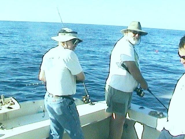 fishing04007.jpg