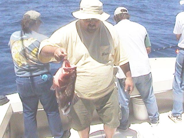 fishing04011.jpg