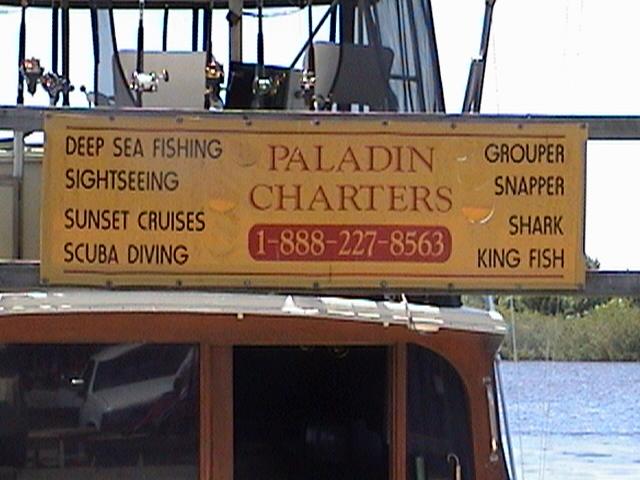 fishing04018.jpg