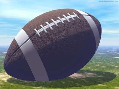 footballball_m.jpg